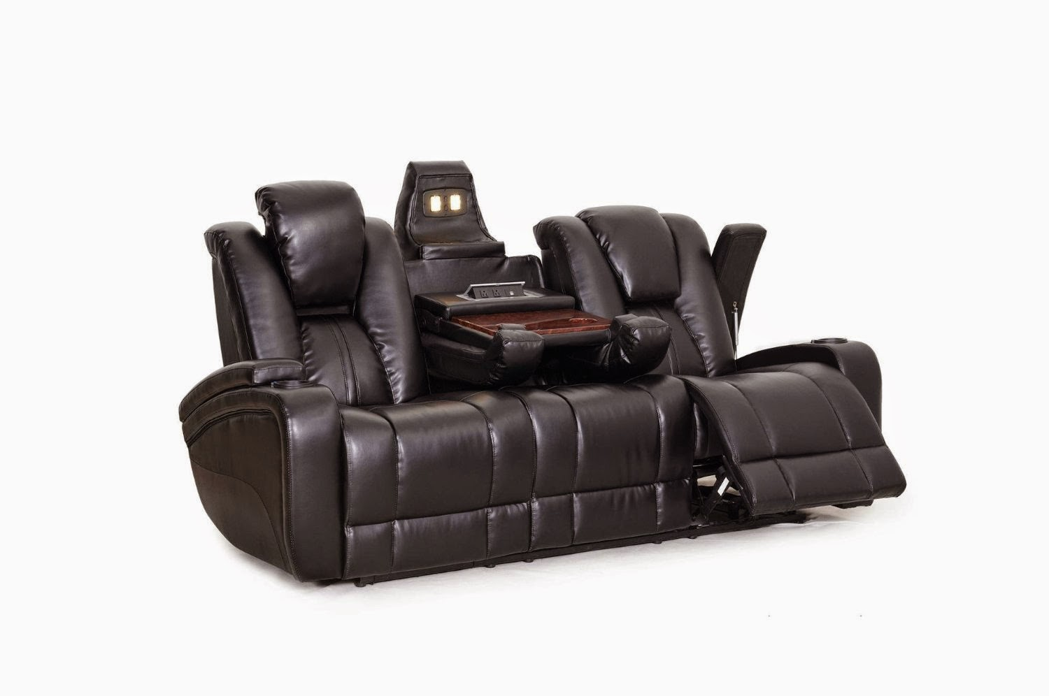 Amazing Best Reclining Sofa Brands 73 Sofa Design Ideas with Best Reclining Sofa Brands