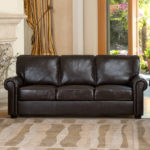 Amazing Camelback Leather Sofa Time Out 67 For Contemporary Sofa Inspiration with Camelback Leather Sofa Time Out