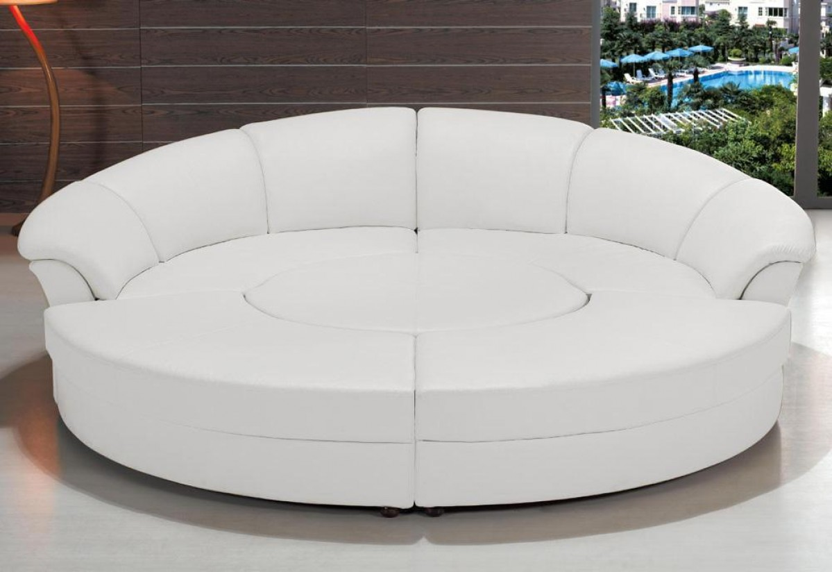 Amazing Circle Sofa 68 About Remodel Sofa Design Ideas with Circle Sofa
