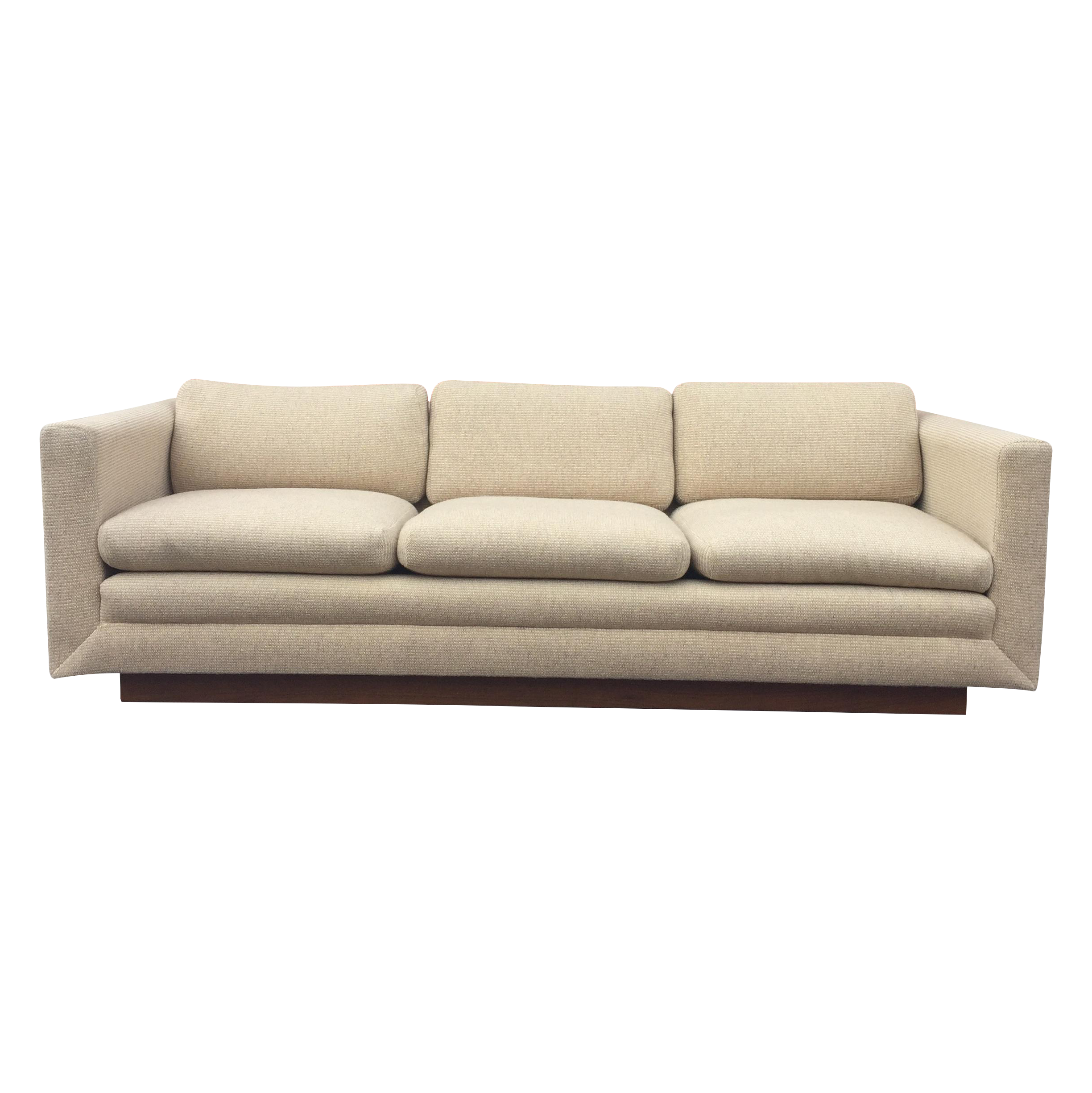 Good cream sofa 75 on sofas and couches ideas with cream sofa amazing cream sofa 60 for your sofa design ideas with cream sofa parisarafo Images