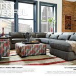 Amazing Detroit Sofa Company 21 In Sofas and Couches Ideas with Detroit Sofa Company
