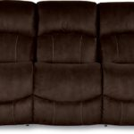Amazing Lazy Boy Reclining Sofa 50 On Living Room Sofa Inspiration with Lazy Boy Reclining Sofa