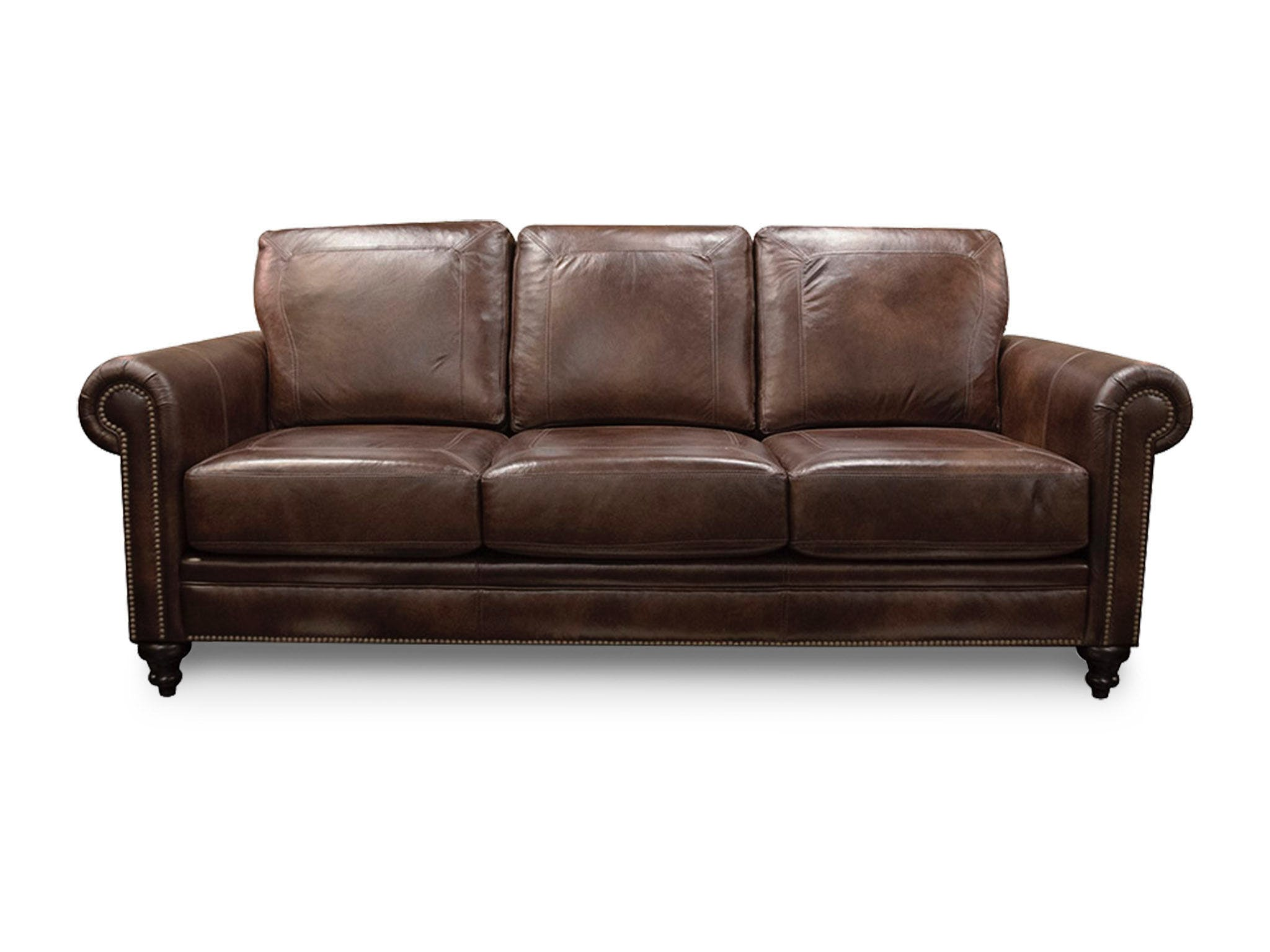 ... Amazing Maroon Sofa 50 With Additional Sofas And Couches Set With Maroon  Sofa ...