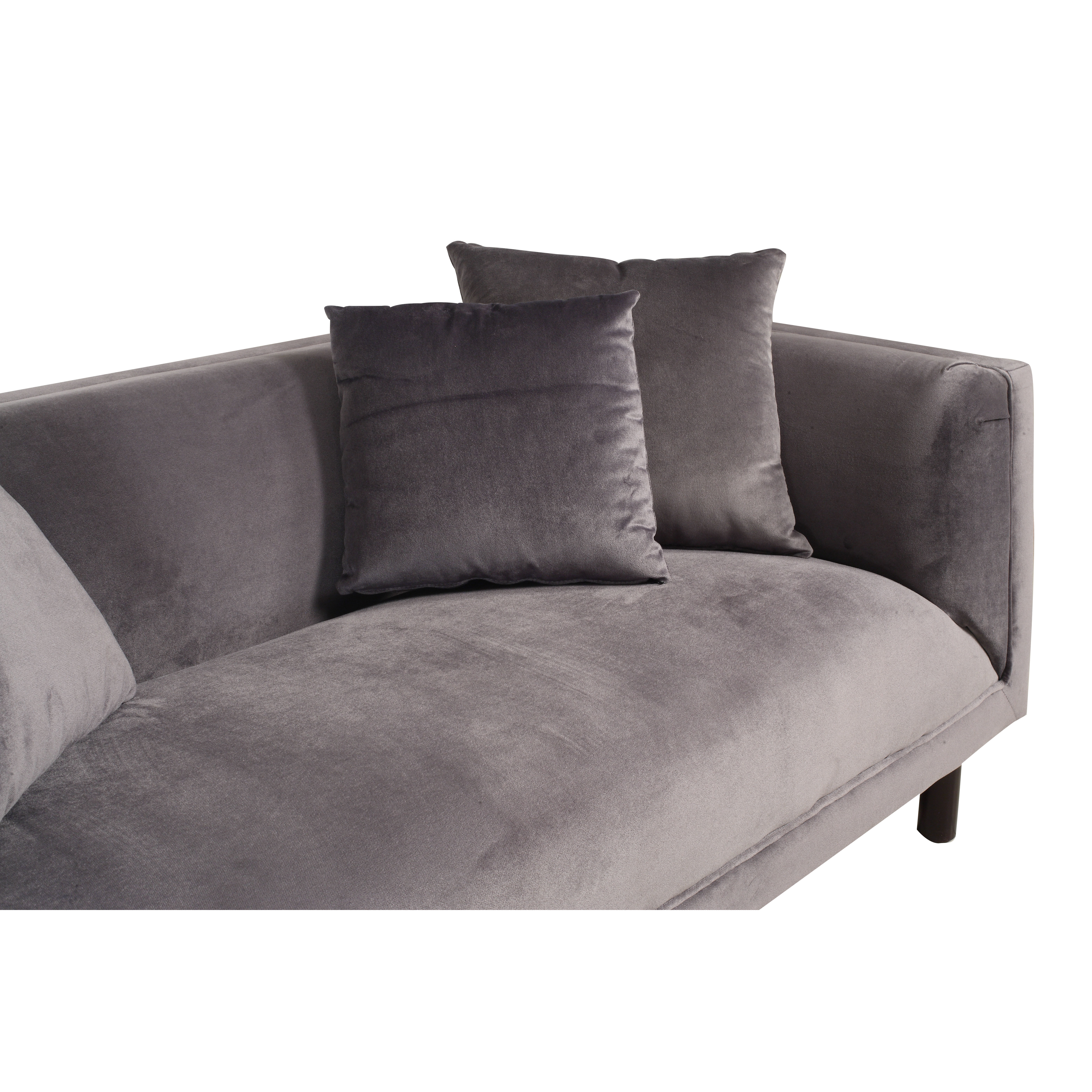 Amazing Mid Century Modern Sofas 79 About Remodel Sofas And Couches Set  With Mid Century Modern Sofas