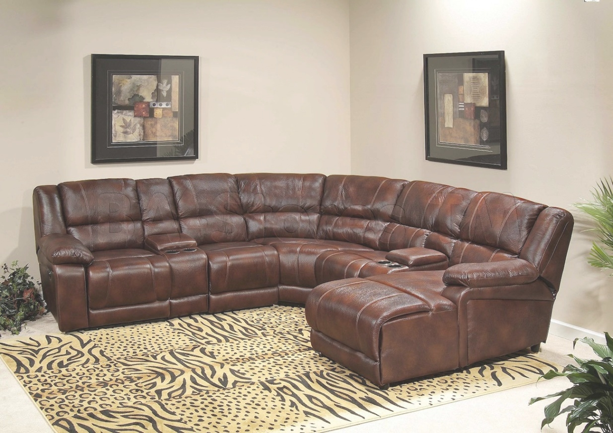 Amazing Sectional Sofa With Chaise And Recliner 94 For Design Ideas