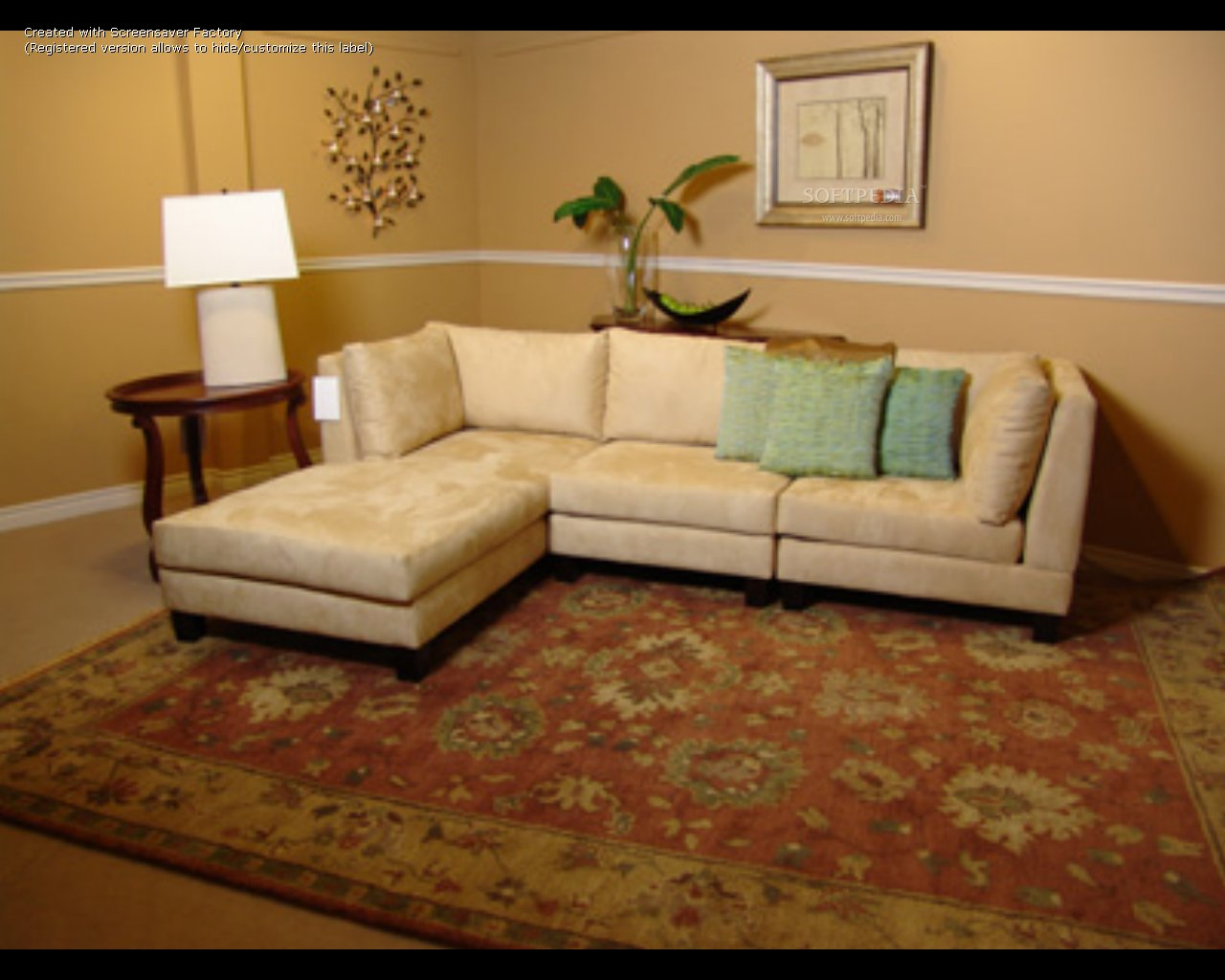Amazing Sectionals Sofas 28 For Your Office Sofa Ideas with Sectionals Sofas