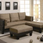 Amazing Sofa And Ottoman Set 46 For Your Office Sofa Ideas with Sofa And Ottoman Set
