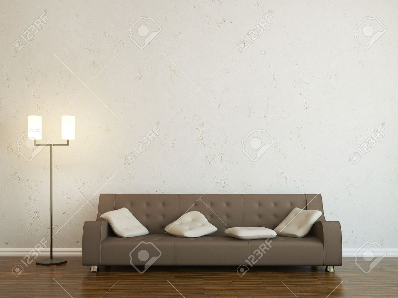 Amazing Sofa Lamp 60 With Additional Sofa Room Ideas with Sofa Lamp