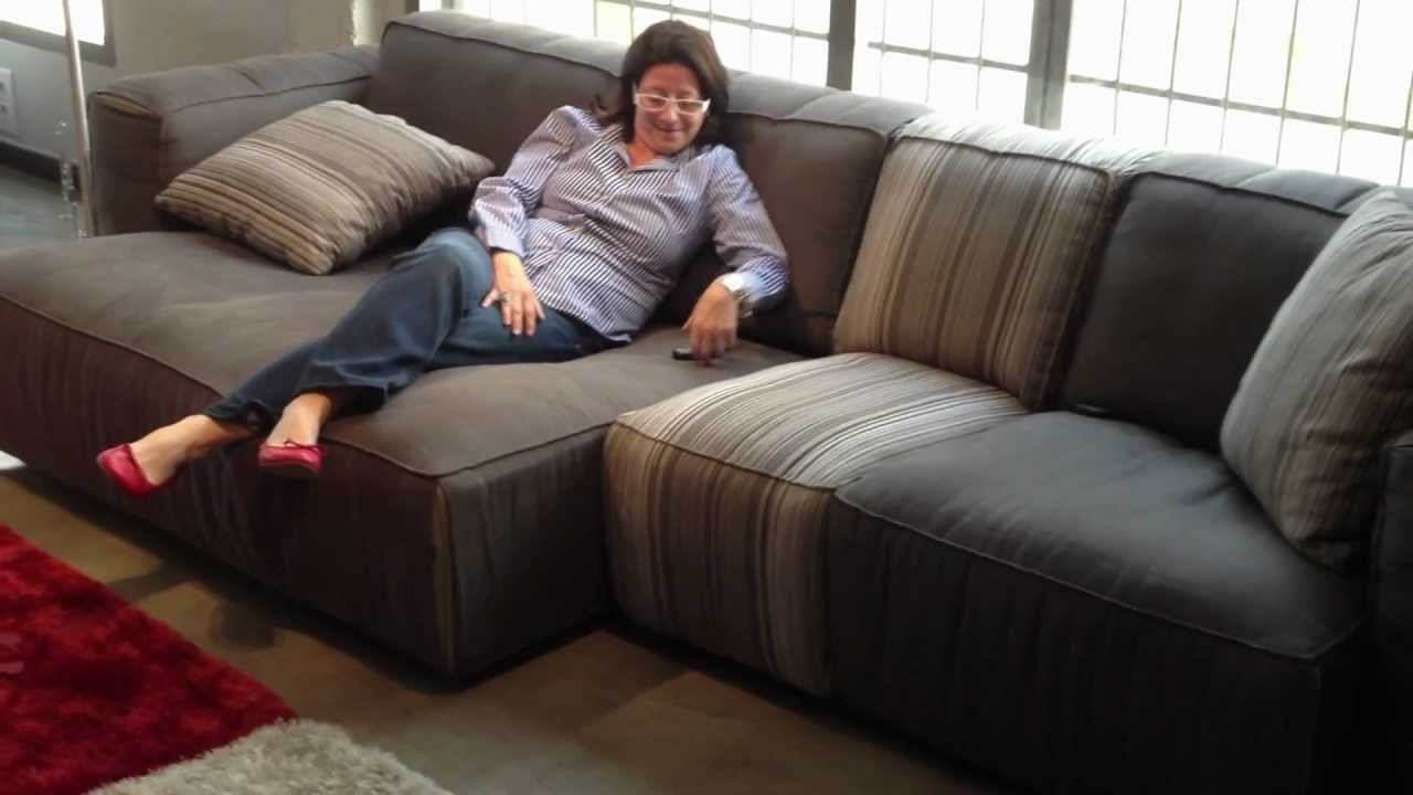 Amazing Soft Sofa 45 About Remodel Sofa Room Ideas with Soft Sofa