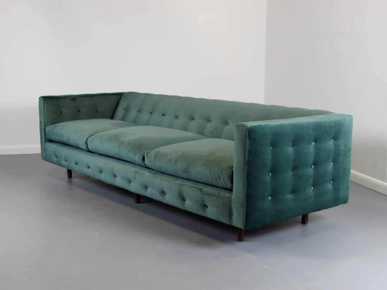 Amazing Tuxedo Sofa 95 For Your Contemporary Sofa Inspiration with Tuxedo Sofa