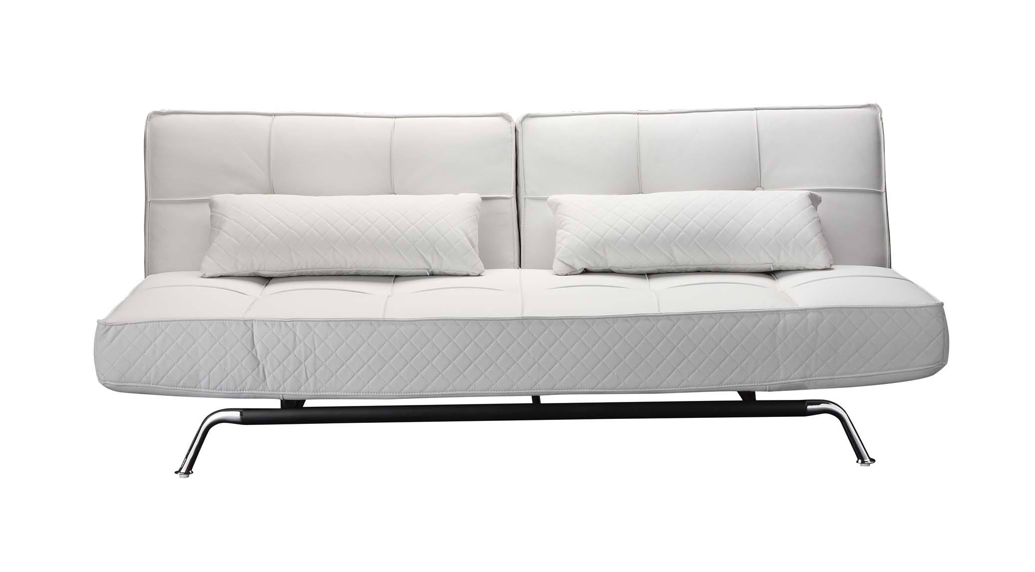Amazing White Modern Sofa 24 In Contemporary Sofa Inspiration with White Modern Sofa