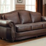Awesome Bonded Leather Sofa 85 For Sofas and Couches Set with Bonded Leather Sofa