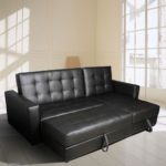Awesome Convertible Sectional Sofa 49 For Your Sofa Table Ideas with Convertible Sectional Sofa