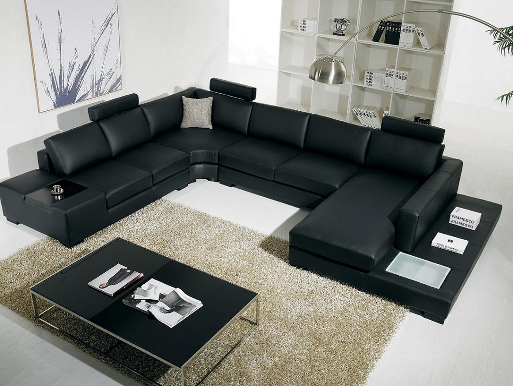 Awesome L Sofa Set 93 With Additional Living Room Sofa Inspiration ...