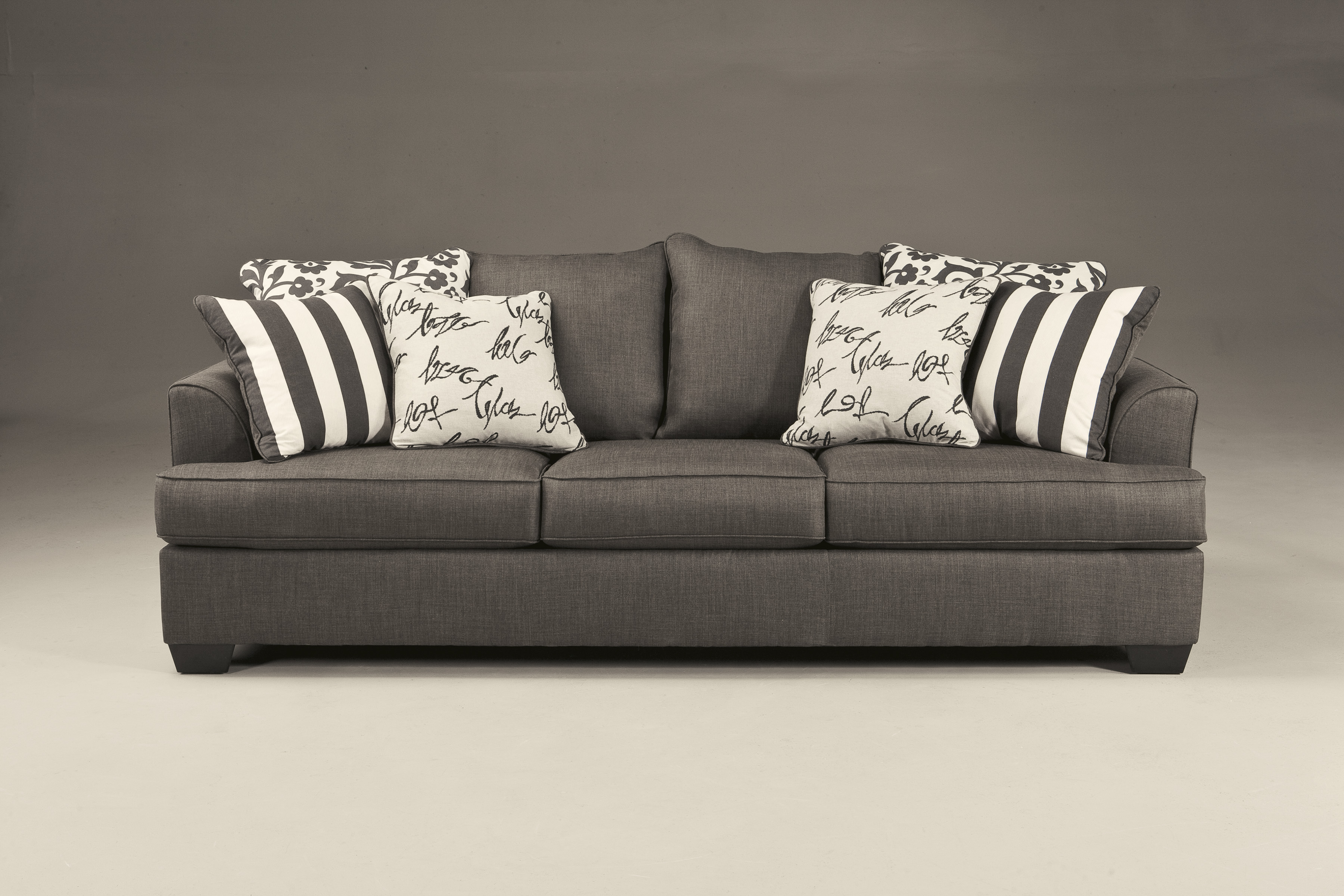 Awesome Queen Sofa Sleeper 52 For Sofas and Couches Ideas with Queen Sofa Sleeper