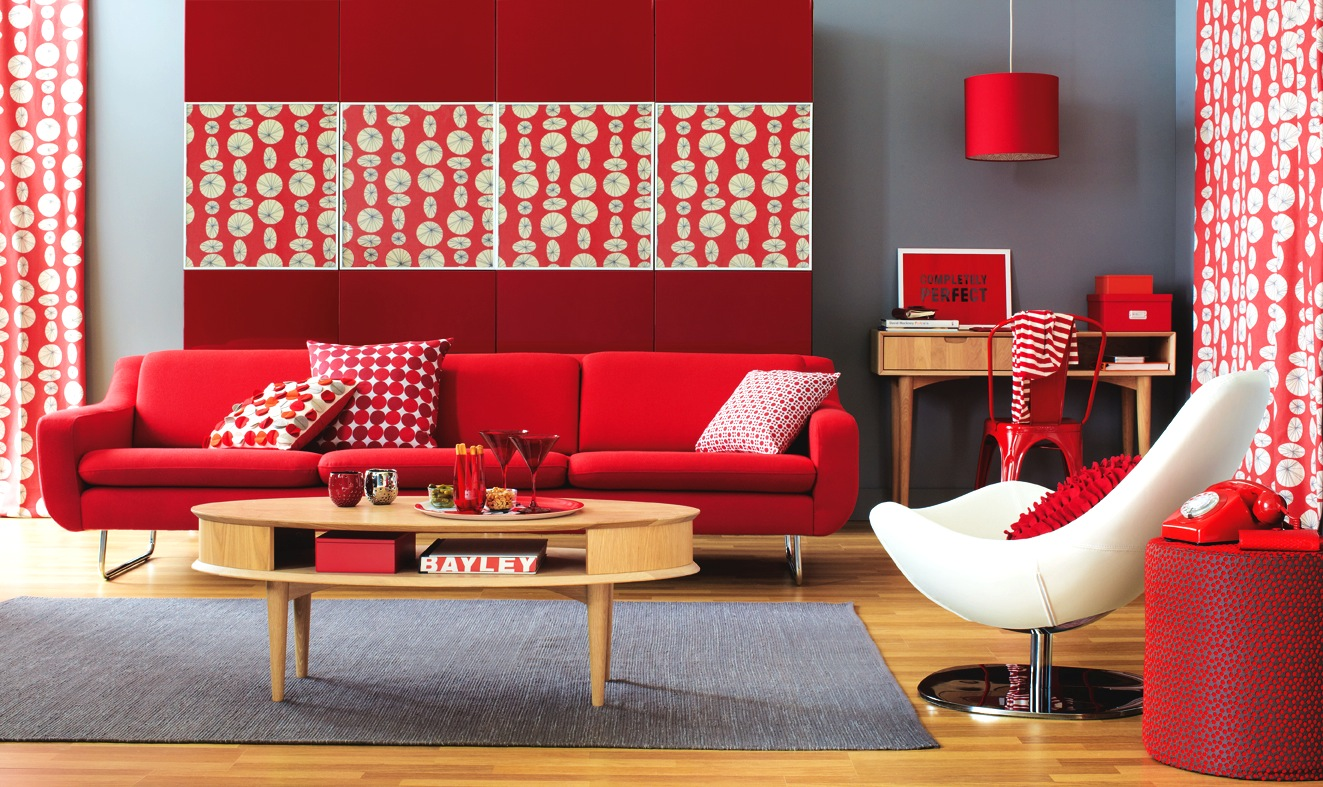 Awesome Red Couches Living Room 14 Living Room Sofa Ideas with Red Couches Living Room