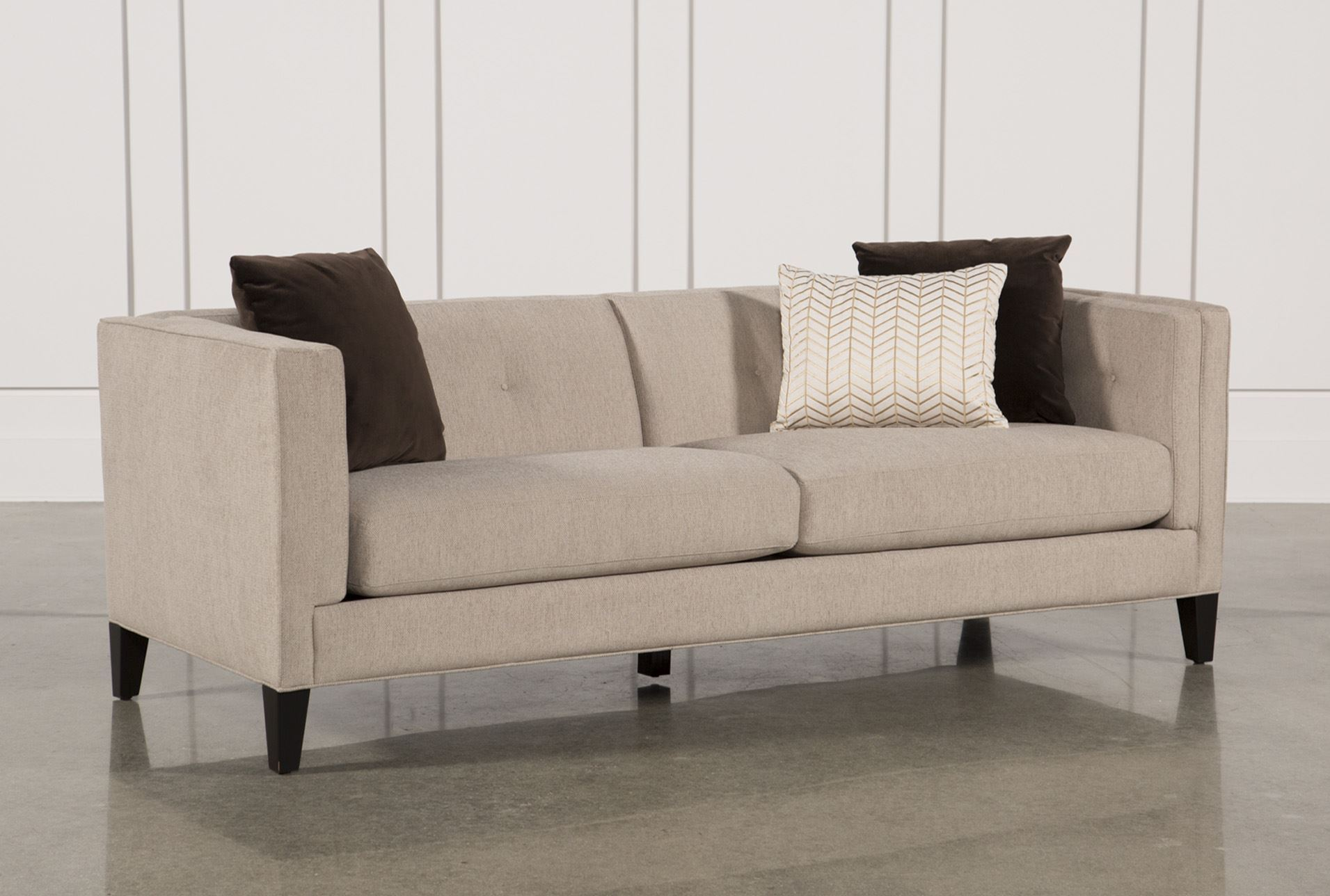 Awesome Slim Sofa Time Out 85 About Remodel Sofas And Couches Ideas With