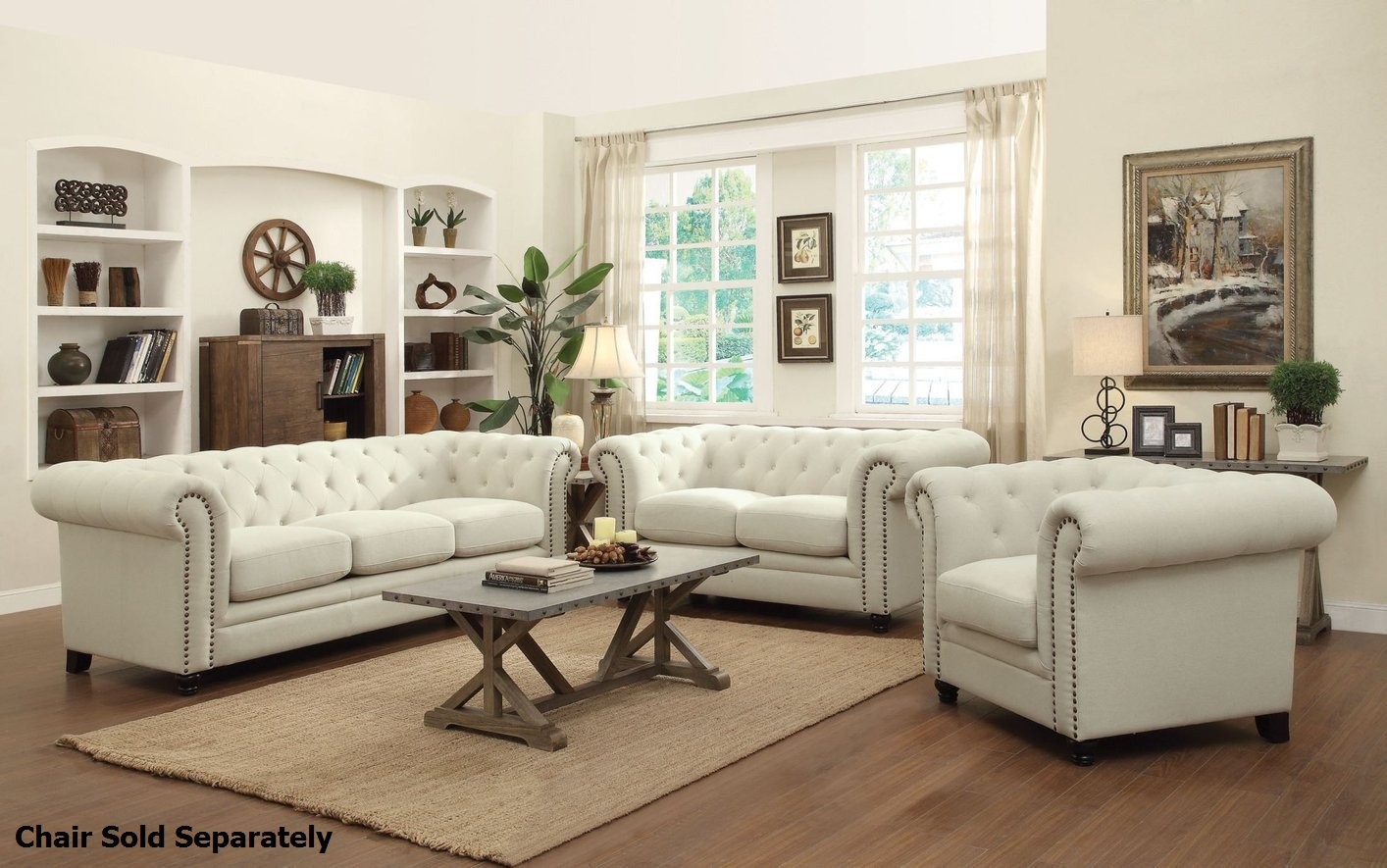 Awesome Sofa And Loveseat Set 71 With Additional Modern Sofa Ideas with Sofa And Loveseat Set