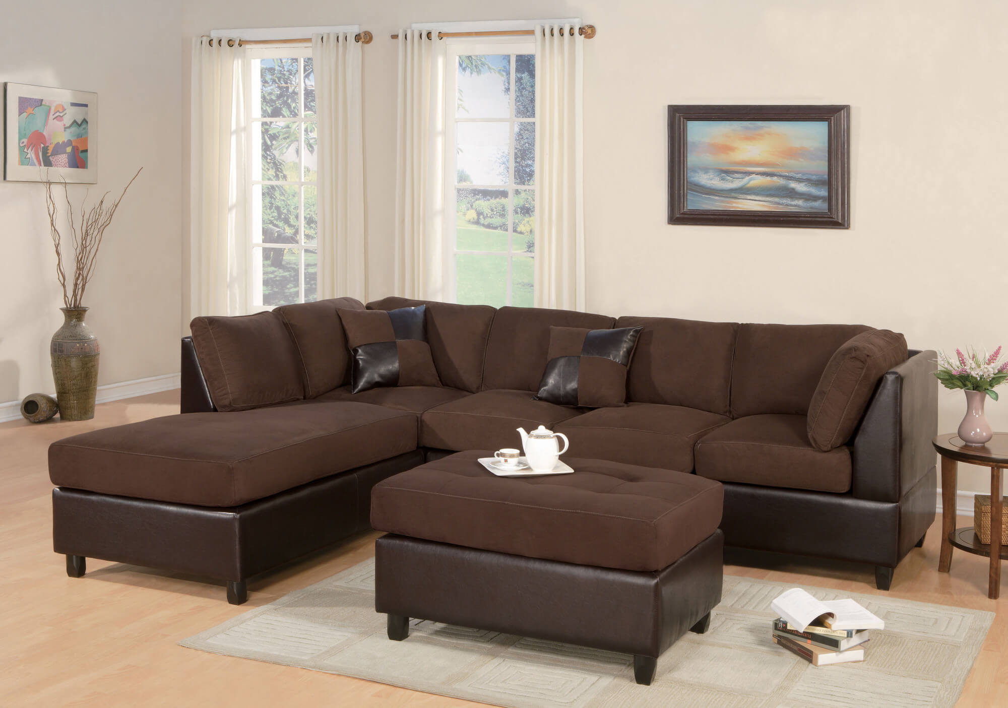 Beautiful Affordable Sectional Sofas 97 In Living Room Sofa Ideas with Affordable Sectional Sofas