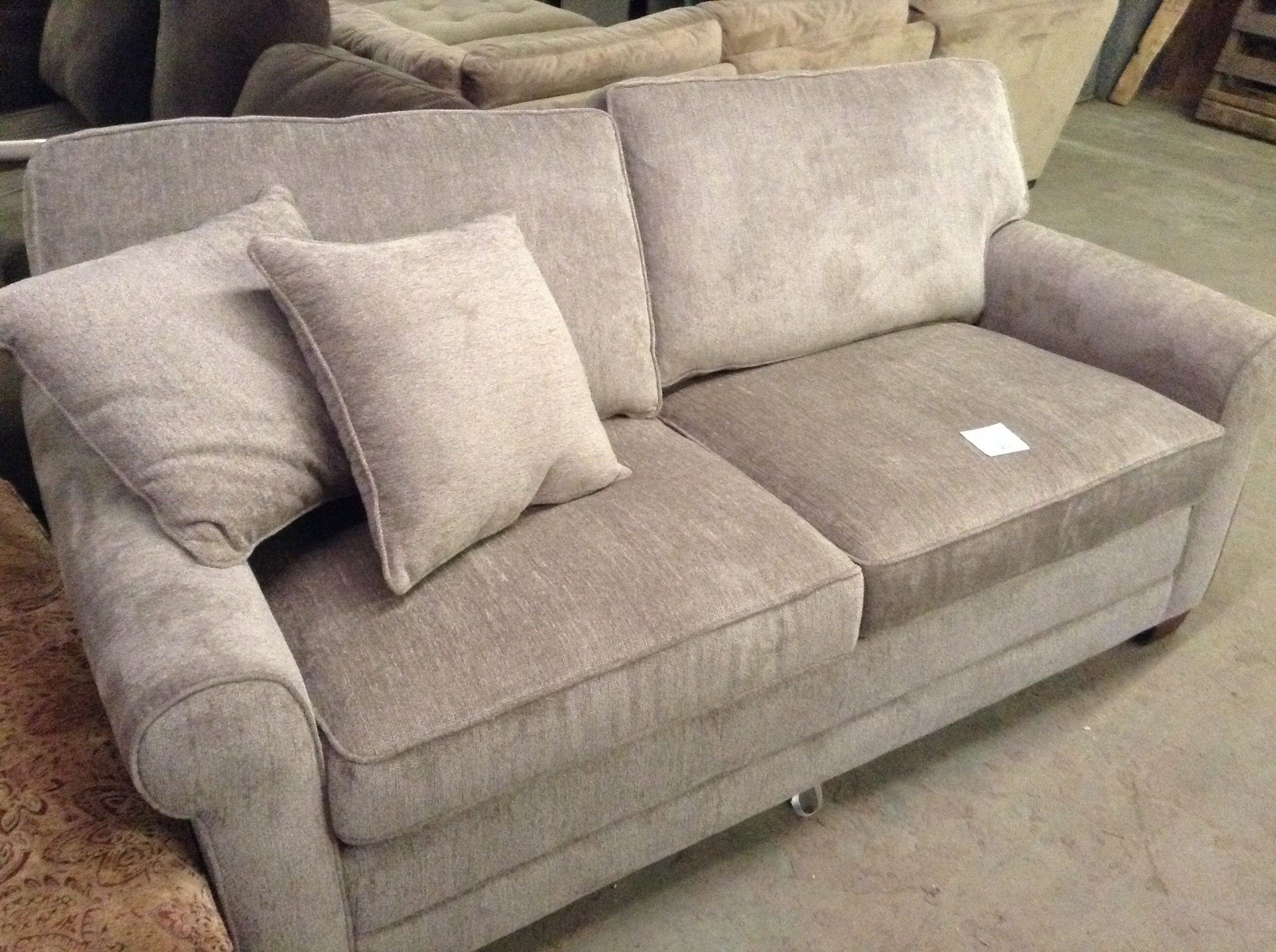 Beau Beautiful Chenille Fabric Sofa 66 With Additional Sofas And Couches Ideas  With Chenille Fabric Sofa