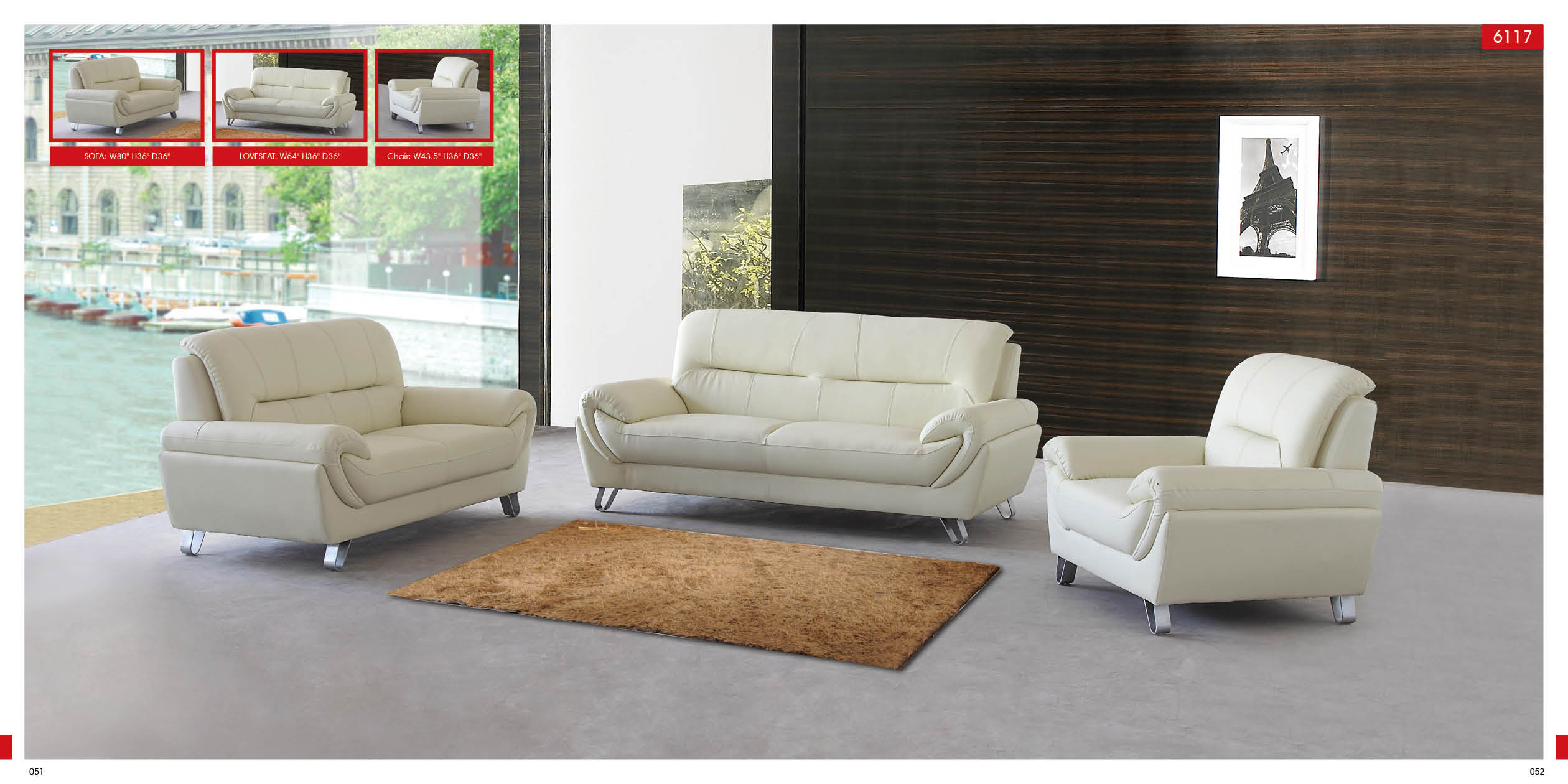 Beautiful Contemporary Sofa Sets 68 In Modern Sofa Inspiration