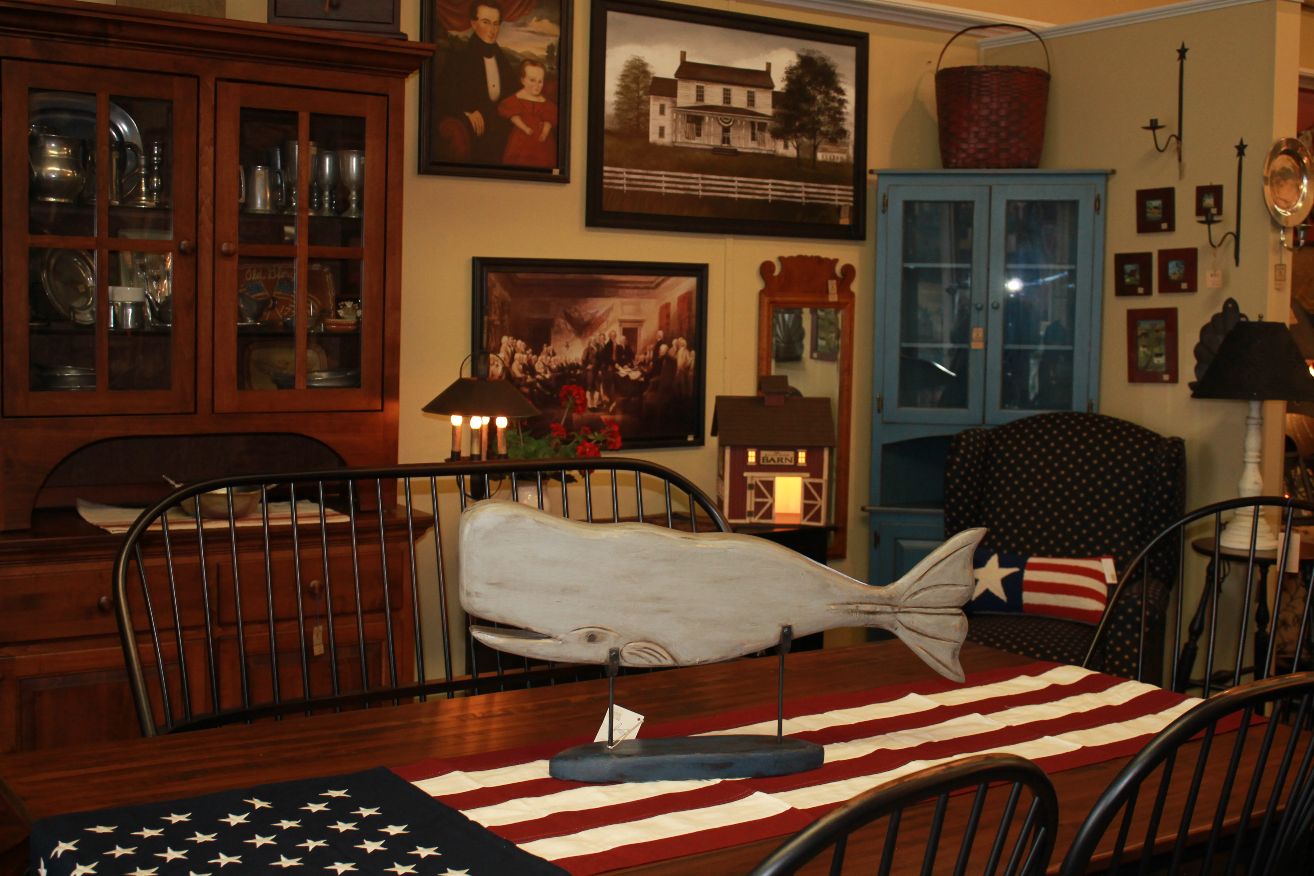 Beautiful Early American Sofas 43 On Living Room Sofa Inspiration with Early American Sofas