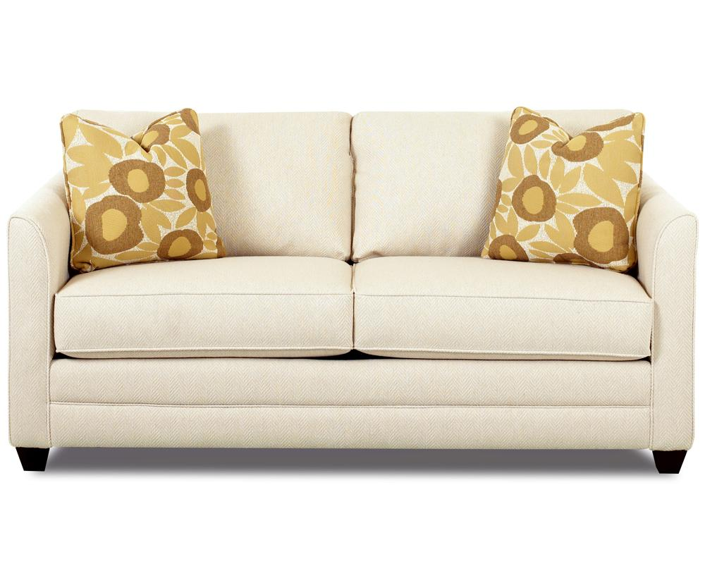 Beautiful Klaussner Sleeper Sofa 95 In Sofas and Couches Set with Klaussner Sleeper Sofa