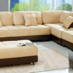 Beautiful L Sofa Set 43 In Sofas and Couches Set with L Sofa Set