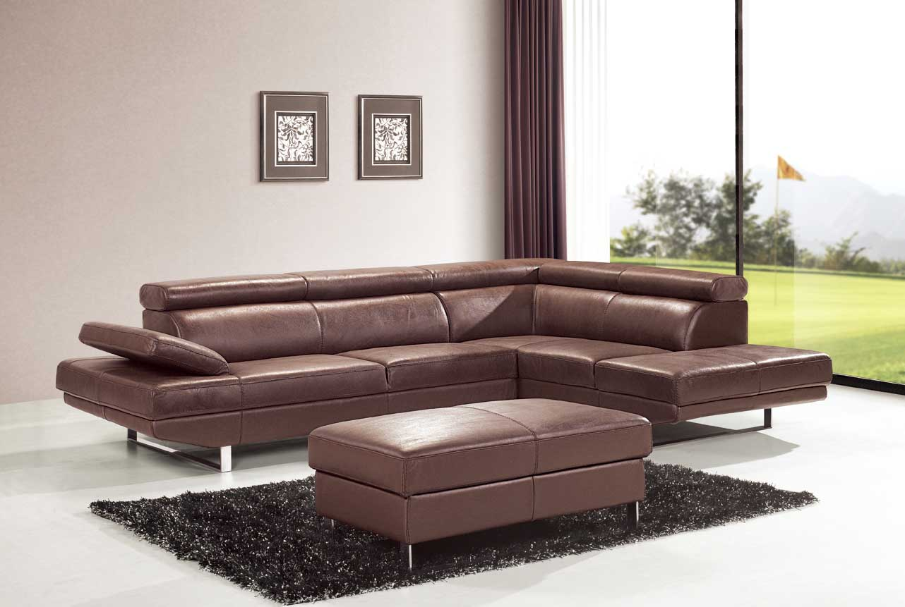 beautiful leather sofa sectional 79 in sofas and couches ideas with leather sofa sectional