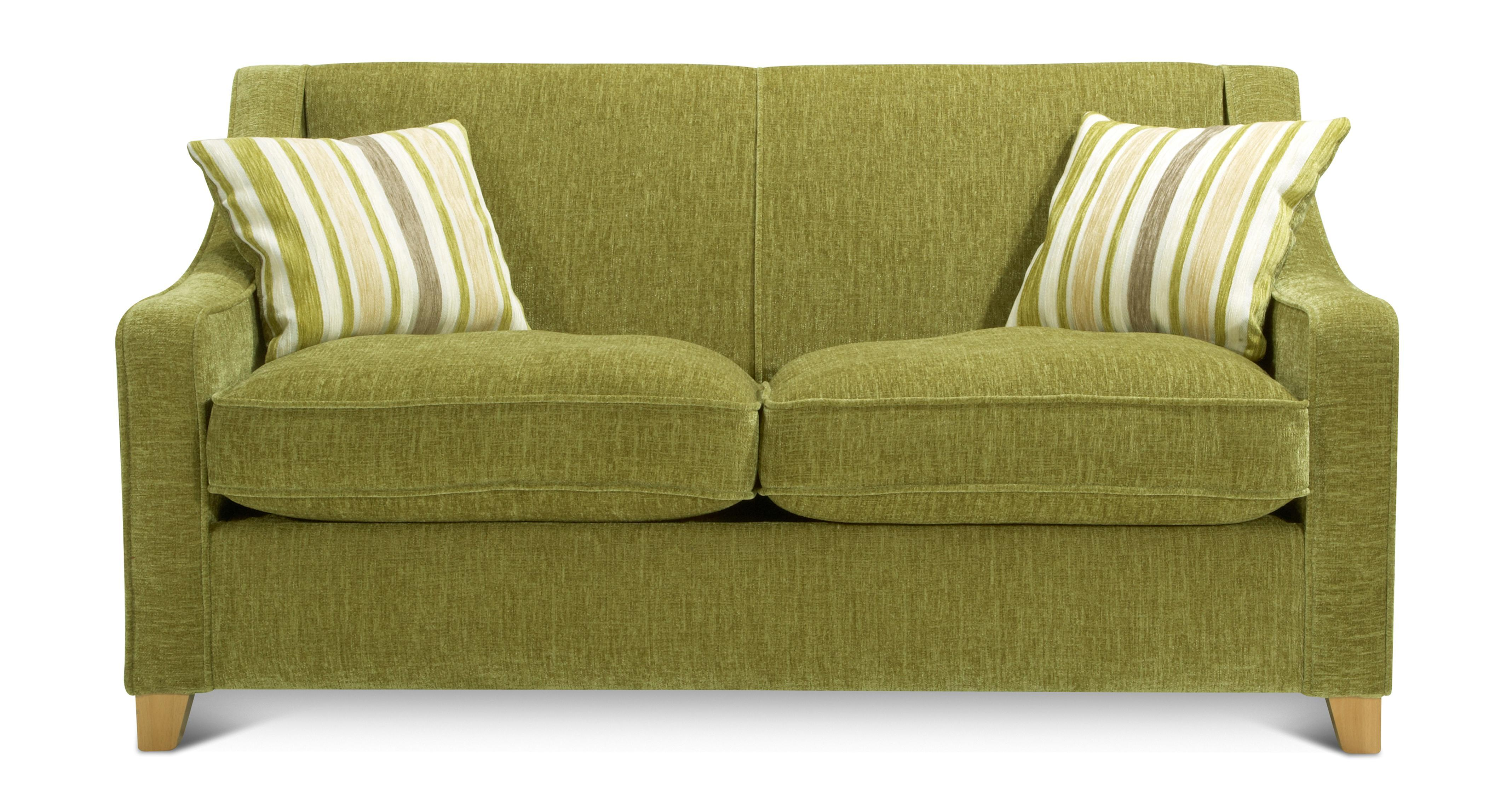 Green sofa beds flottebo sofa bed with side table lofallet beige ikea thesofa Couch and bed
