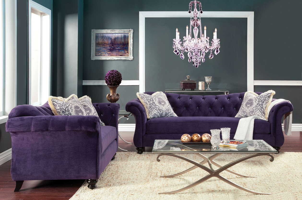 Beautiful Made In Usa Sofa 33 About Remodel Modern Sofa Ideas With Made In Usa  Sofa
