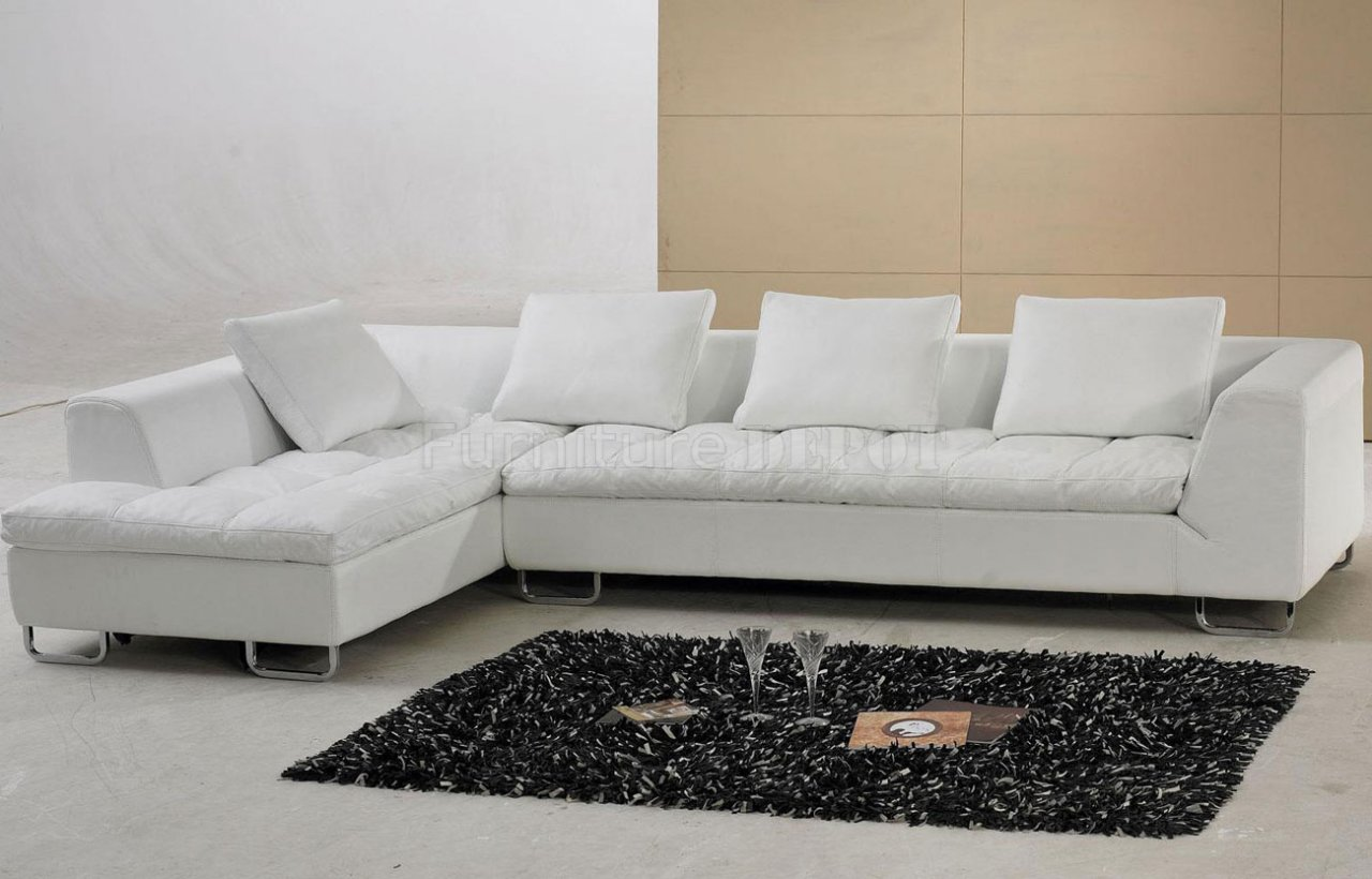 Beautiful Modern Sectional Sofa 88 On Sofas and Couches Ideas with Modern Sectional Sofa