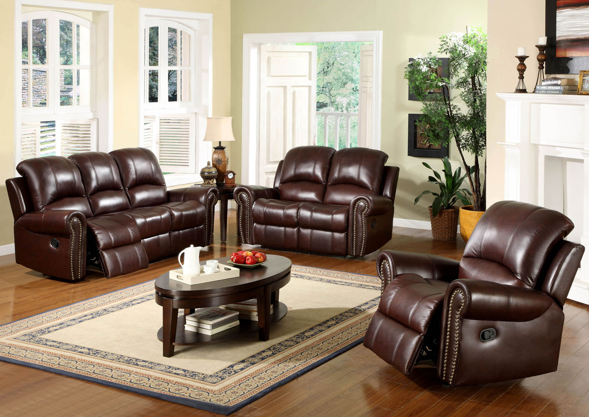 Beautiful Real Leather Sofa Set 55 About Remodel Sofas and Couches Ideas with Real Leather Sofa Set