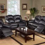 Beautiful Recliner Sofa Deals 25 About Remodel Sofas and Couches Ideas with Recliner Sofa Deals