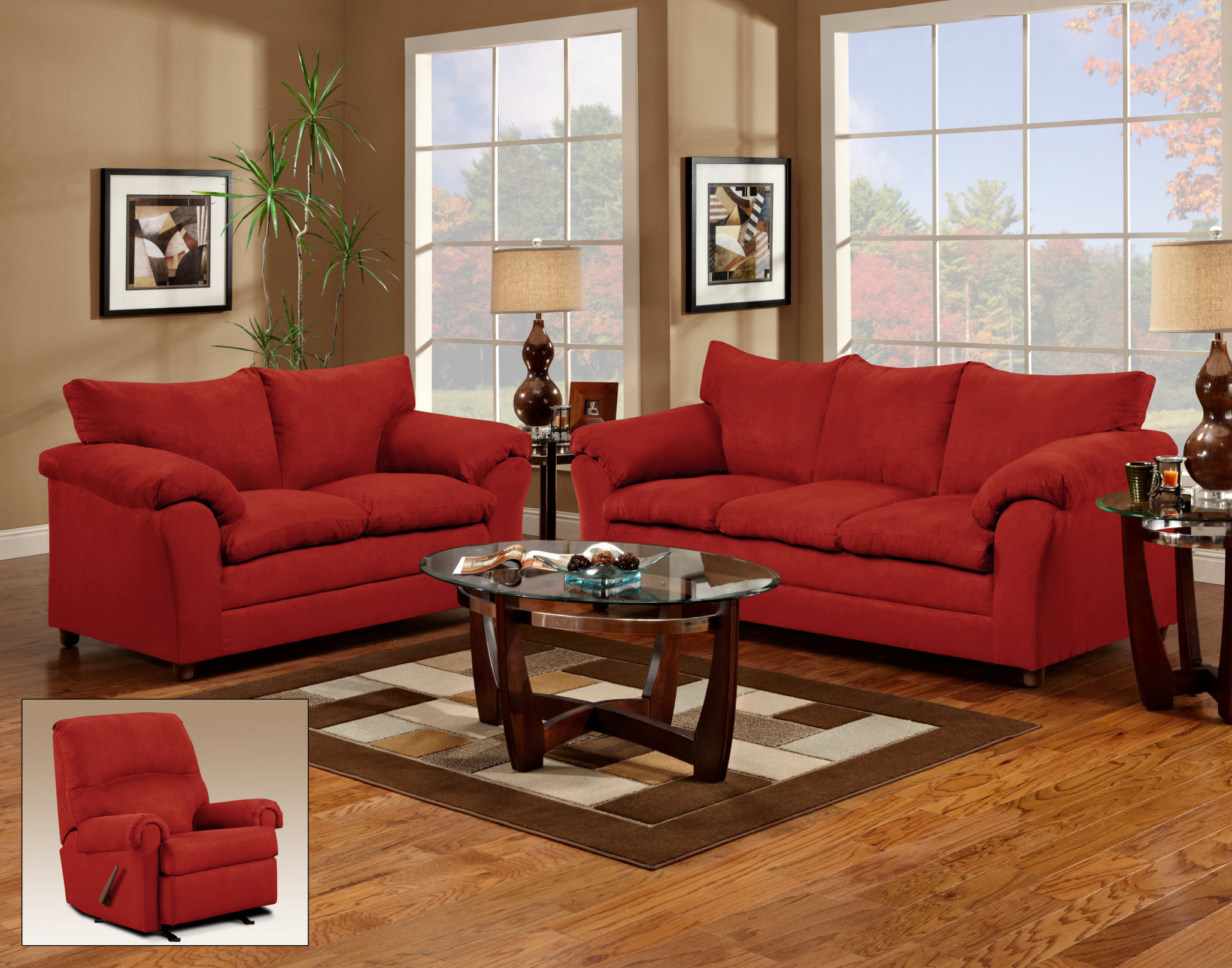 Beautiful Red Couches Living Room 63 For Living Room Sofa Ideas with Red Couches Living Room