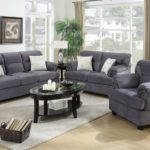 Beautiful Sofa And Chairs 89 Contemporary Sofa Inspiration with Sofa And Chairs