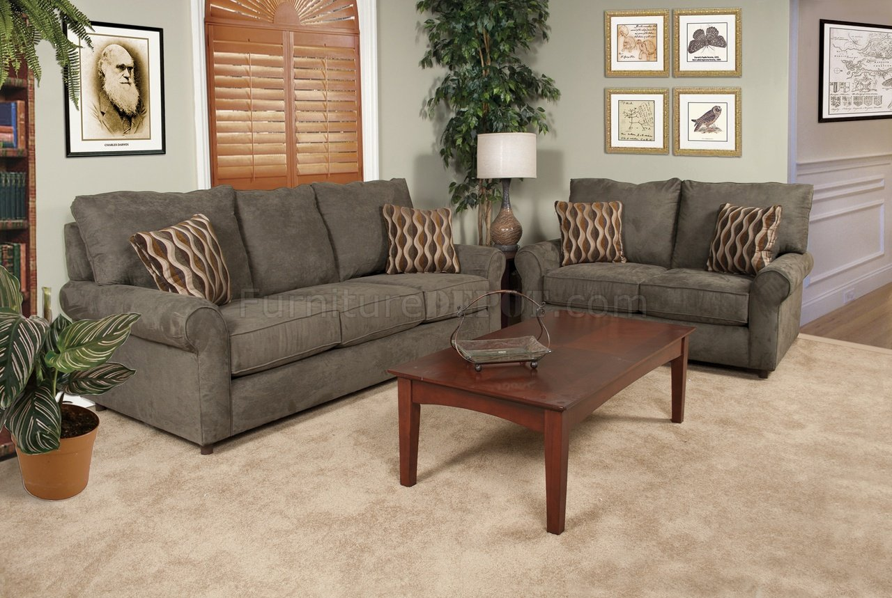 Loveseat and sofa set cool couch and loveseat set good 40 for Couch sofa set