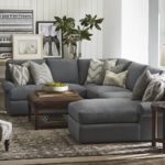 Beautiful U Shaped Sectional Sofa With Chaise 28 With Additional Office Sofa Ideas with U Shaped Sectional Sofa With Chaise