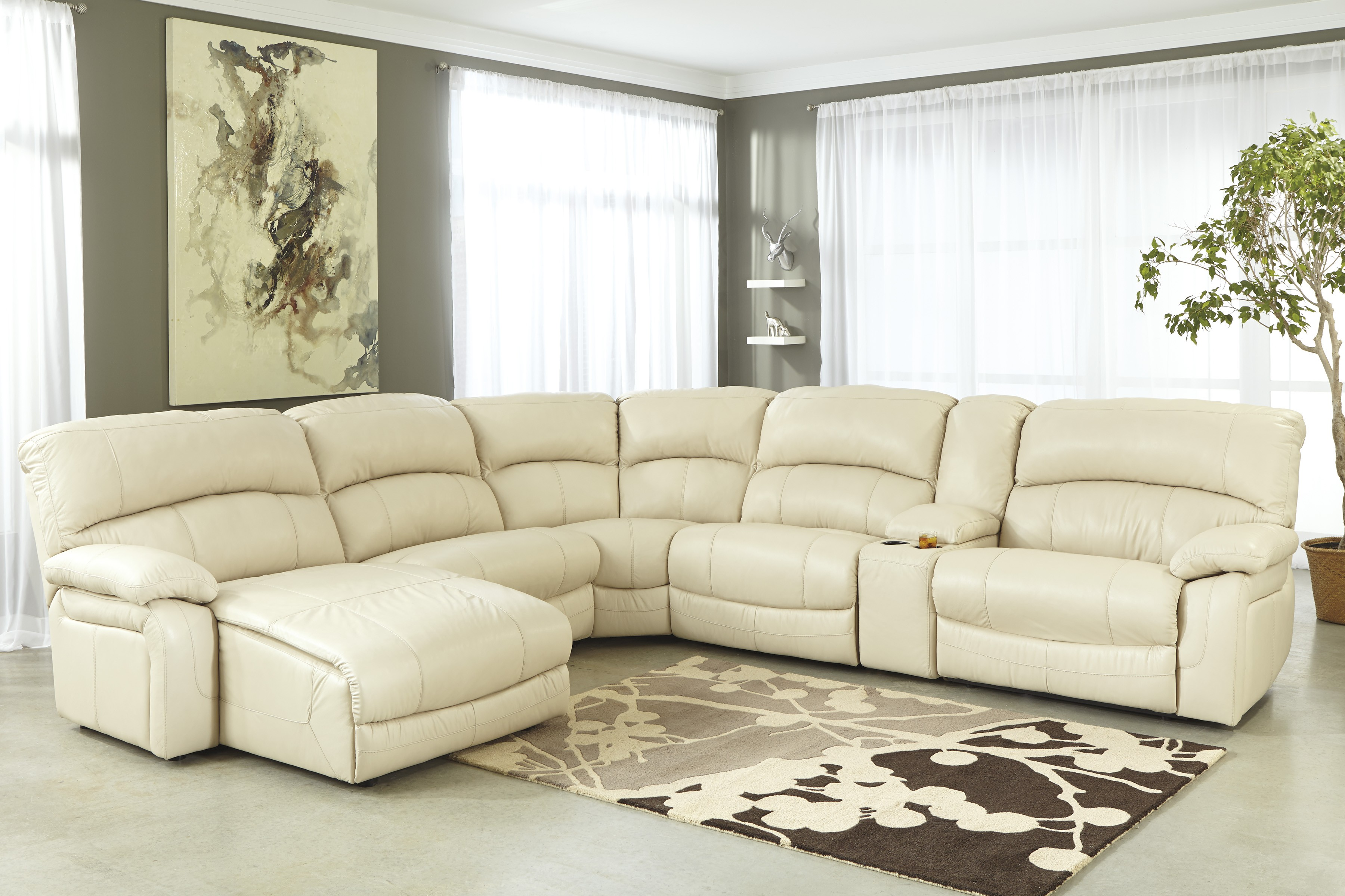Best Damacio Sofa 24 For Your Modern Sofa Inspiration with Damacio Sofa