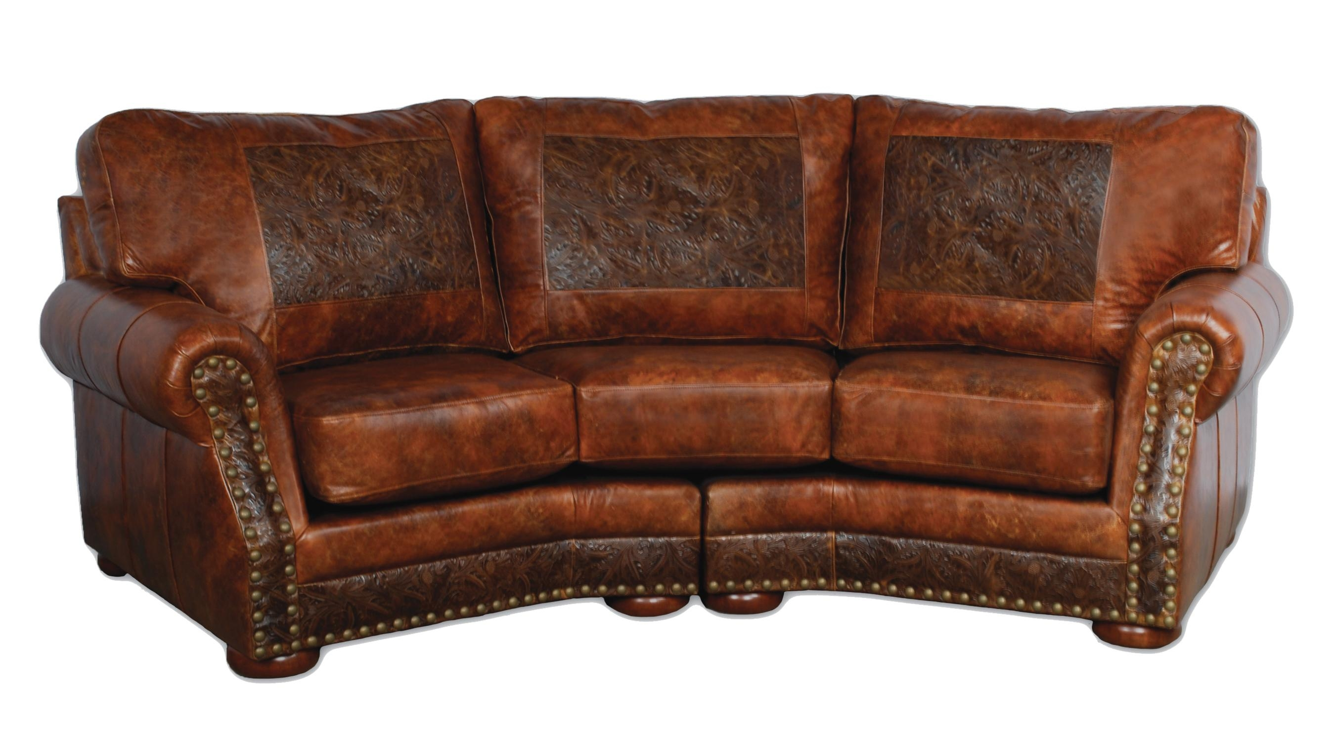 Best Distressed Leather Sofa 28 For Contemporary Sofa Inspiration with Distressed Leather Sofa