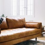 Best Leather Sofa Couch 89 For Sofas and Couches Ideas with Leather Sofa Couch