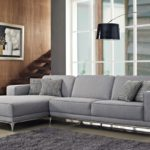 Best Modern Sectional Sofa 89 With Additional Living Room Sofa Ideas with Modern Sectional Sofa