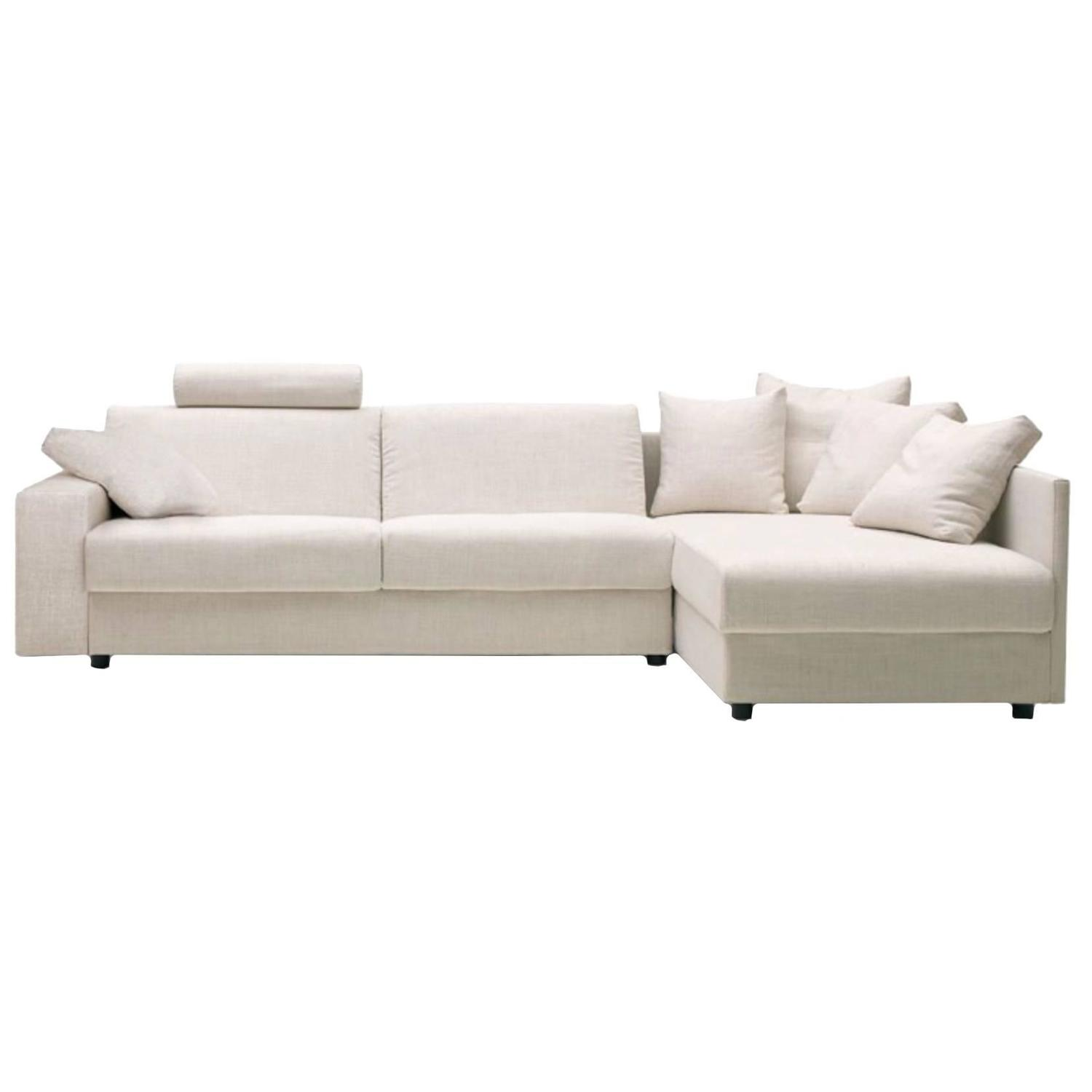 Best Modular Leather Sofa 16 On Modern Sofa Inspiration with Modular Leather Sofa