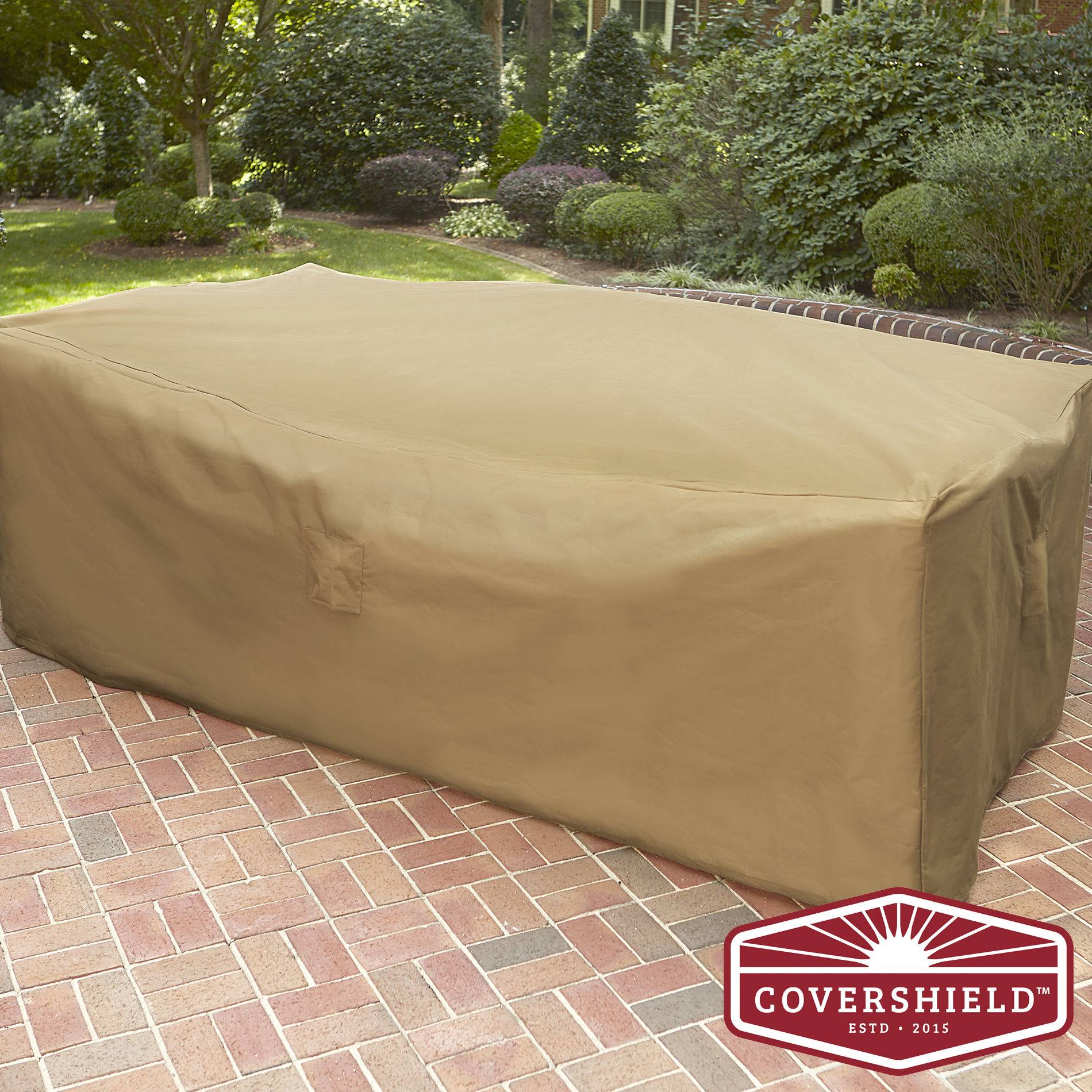 Best Patio Sofa Cover 51 Sofas and Couches Ideas with Patio Sofa Cover