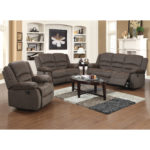 Best Recliner Sofa 16 On Living Room Sofa Inspiration with Recliner Sofa