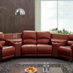Best Recliner Sofa 80 On Sofa Room Ideas with Recliner Sofa