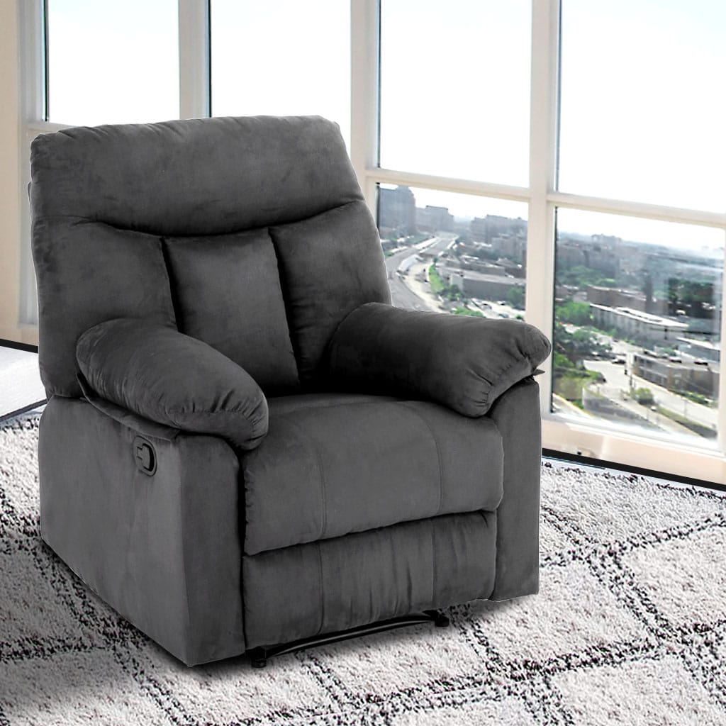 Best Recliner Sofa Chair 62 For Sofas and Couches Set with Recliner Sofa Chair