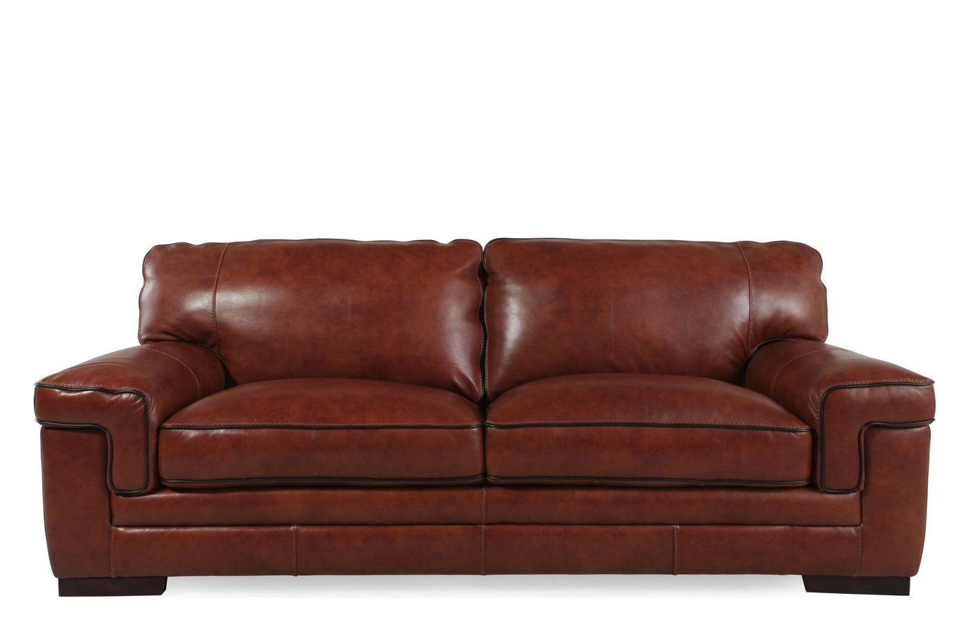 Best Simon Li Leather Sofa 79 With Additional Contemporary Sofa Inspiration with Simon Li Leather Sofa