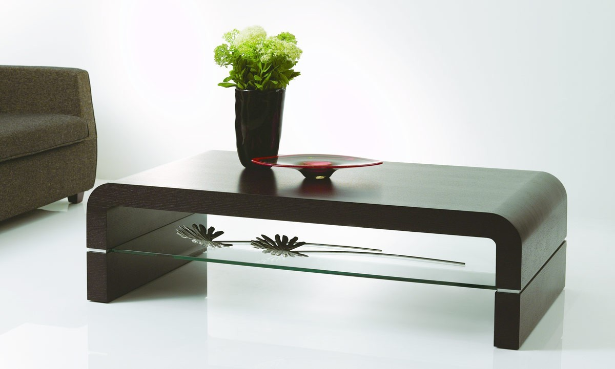 Best Sofa Table Design 88 With Additional Sofa Table Ideas with Sofa Table Design