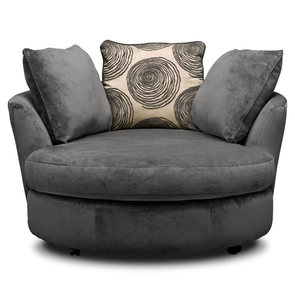 best swivel sofa chair 37 with additional living room sofa ideas